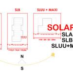 smartliving-SOLAR-esp
