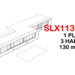 smartliving-SLX1130-AP