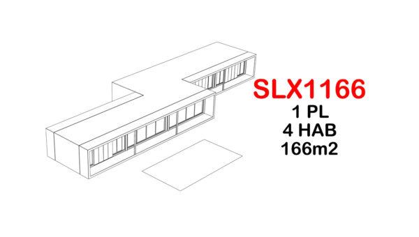 smartliving-SLX1166
