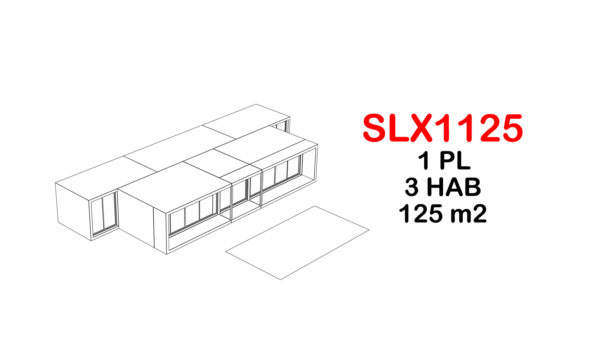 smartliving-SLX1125
