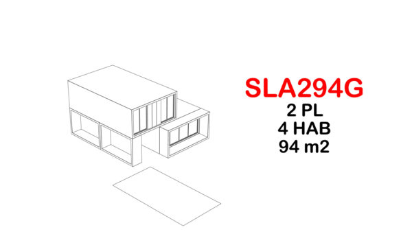 smartliving-SLA294G
