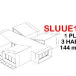 smartliving-SLUUE1238I