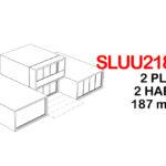 smartliving-SLUU2187-AP
