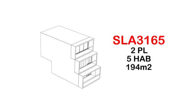 smartliving-SLA3165