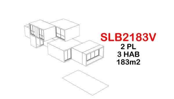 smartliving-SLB2183V