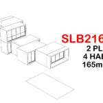 smartliving-SLB2165VB