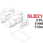 smartliving-SLB2173V