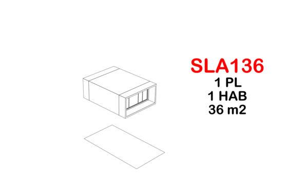 smatliving-SLA136