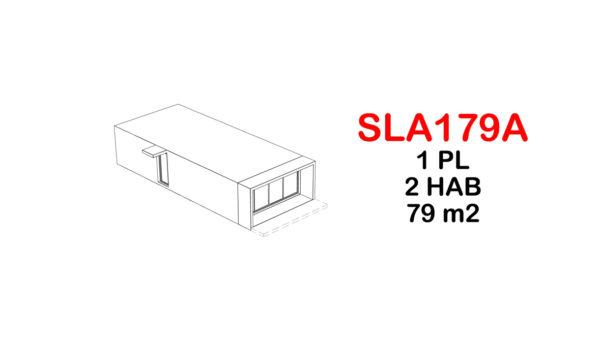 smartliving-SLA179A