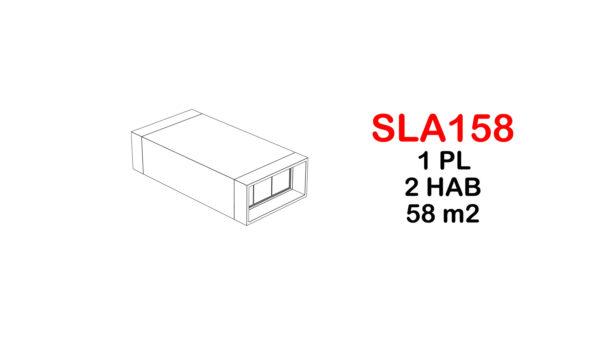 smartliving-SLA158