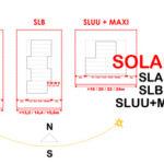 smartliving-SOLAR-CA