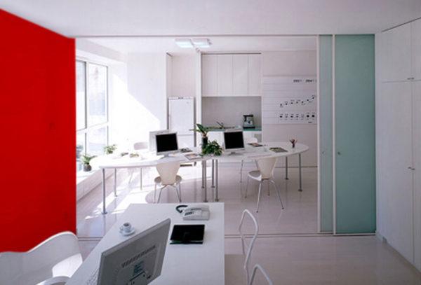 02_SMARTLIVING_PLURI_vista-interior_1