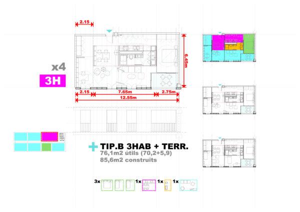 06_SMARTLIVING_PLURI_03-TIP-3H