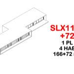 smartliving-ESPECIALS-60-66-SLX1166+72