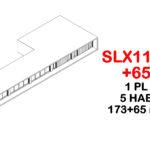 smartliving-ESPECIALS-60-67-SLX1173+65