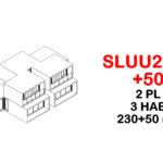 smartliving-ESPECIALS-52-51-SLUU2230+50