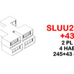 smartliving-ESPECIALS-52-53-SLUU2245+43