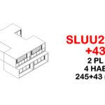 smartliving-ESPECIALS-52-54-SLUU2245+43