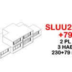 smartliving-ESPECIALS-52-55-SLUU2230+79