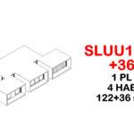 smartliving-ESPECIALS-50-51-SLUU1122+36