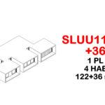 smartliving-ESPECIALS-50-52-SLUU1122B+36