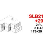 smartliving-ESPECIALS-12-18-SLB2173+29