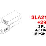 smartliving-ESPECIALS-03-06-SLA2151+29