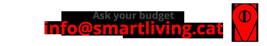 smartliving-PRESSUPOST-eng