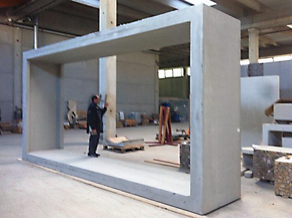 0103-construction-smartliving