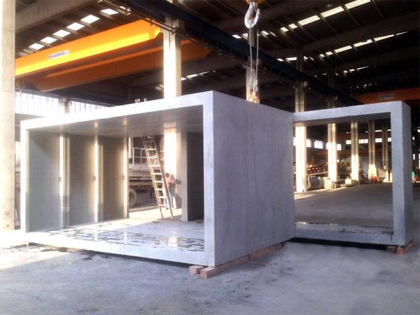 0104 construction smartliving