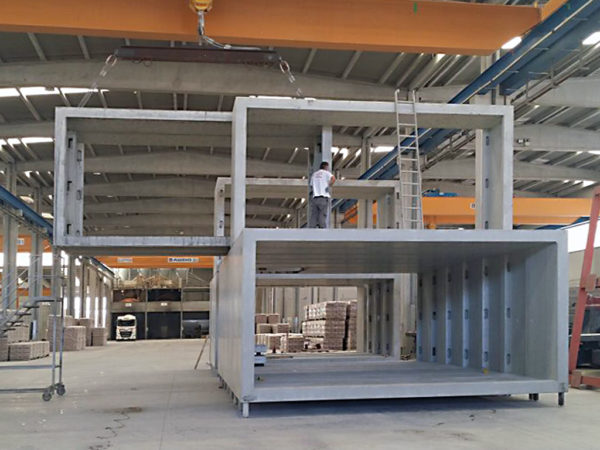 0201 construction smartliving