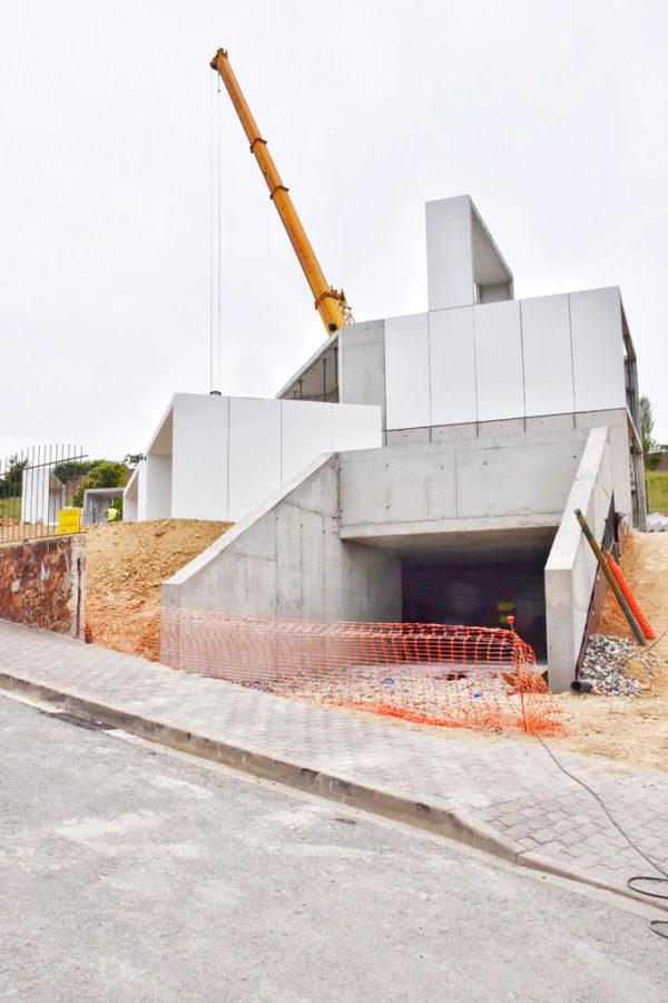 0201-construction-smartliving-sr-01