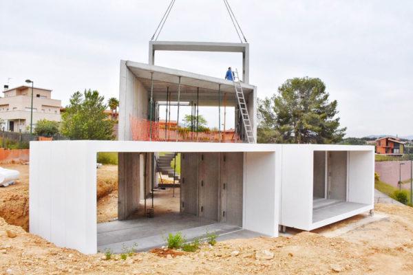0201-construction-smartliving-sr-02