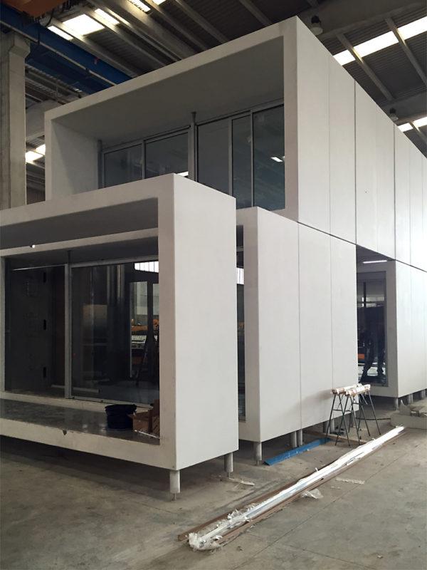 0202-construction-smartliving