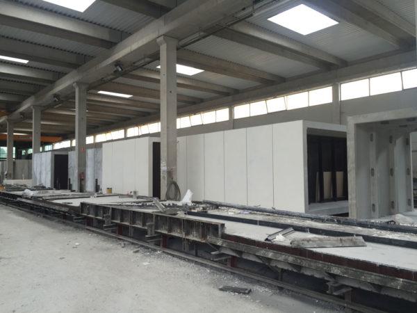 0202-construction-smartliving-cr-02