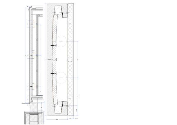 0202-construction-smartliving-cr-03