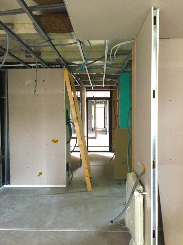 0202-construction-smartliving-cr-04