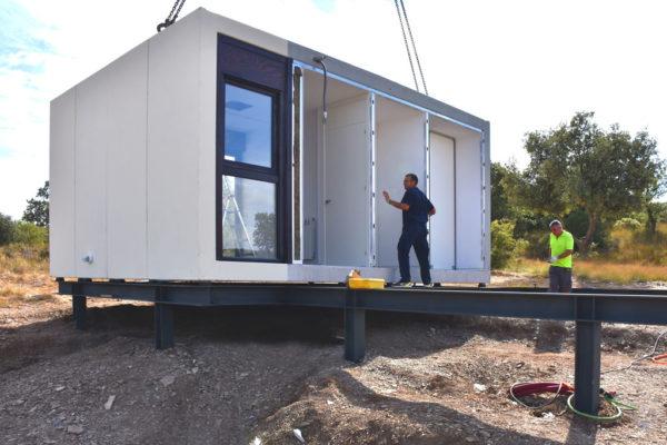0202-construction-smartliving-cr-10