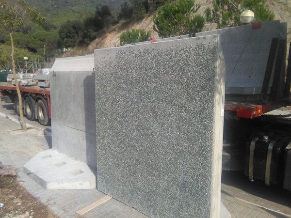0203-construction-smartliving-cb-01