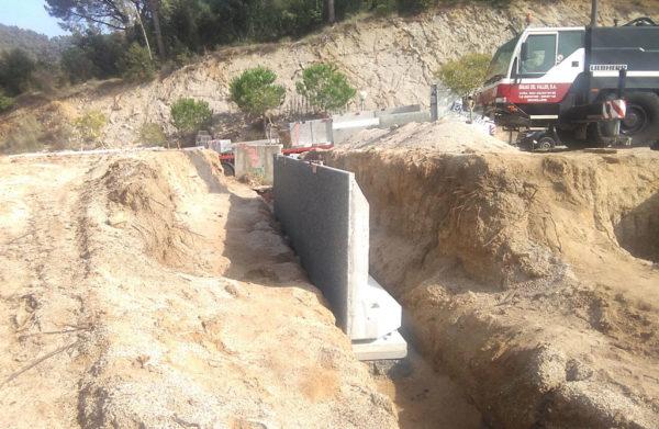 0203-construction-smartliving-cb-02