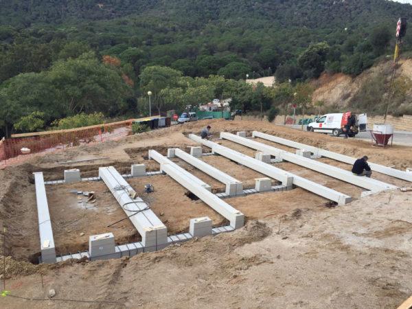 0203-construction-smartliving-cb-07