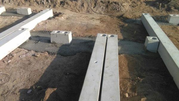 0203-construction-smartliving-cb-09
