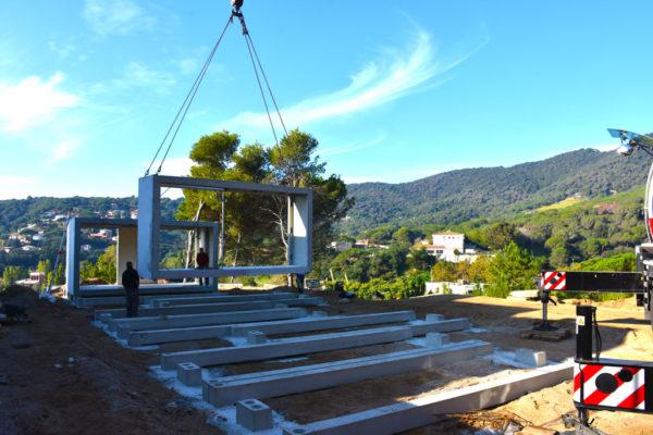 0203-construction-smartliving-cb-10
