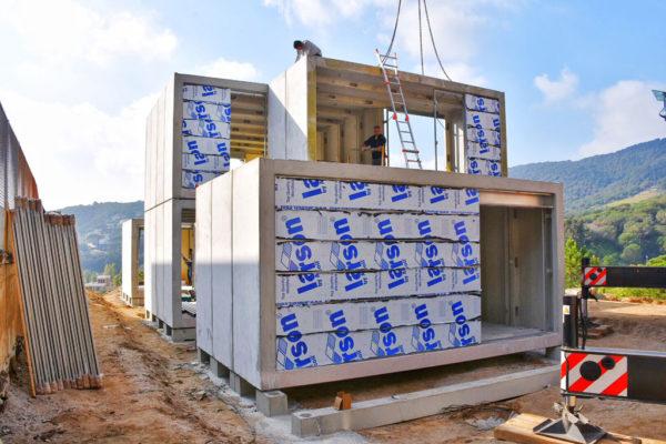 0203-construction-smartliving-cb-11