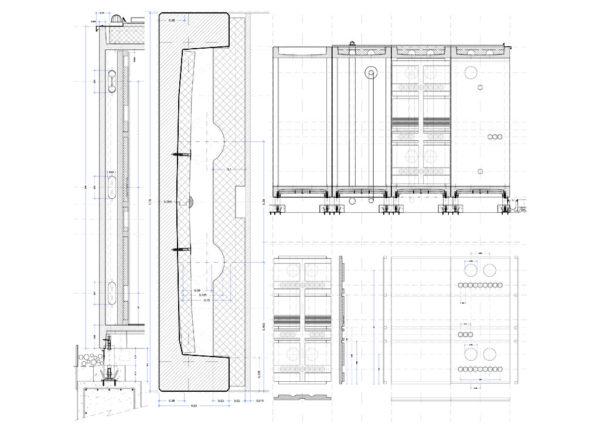 0302b construction smartliving