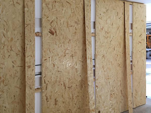 0401 construction smartliving