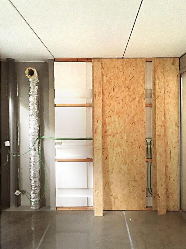 0402 construction smartliving