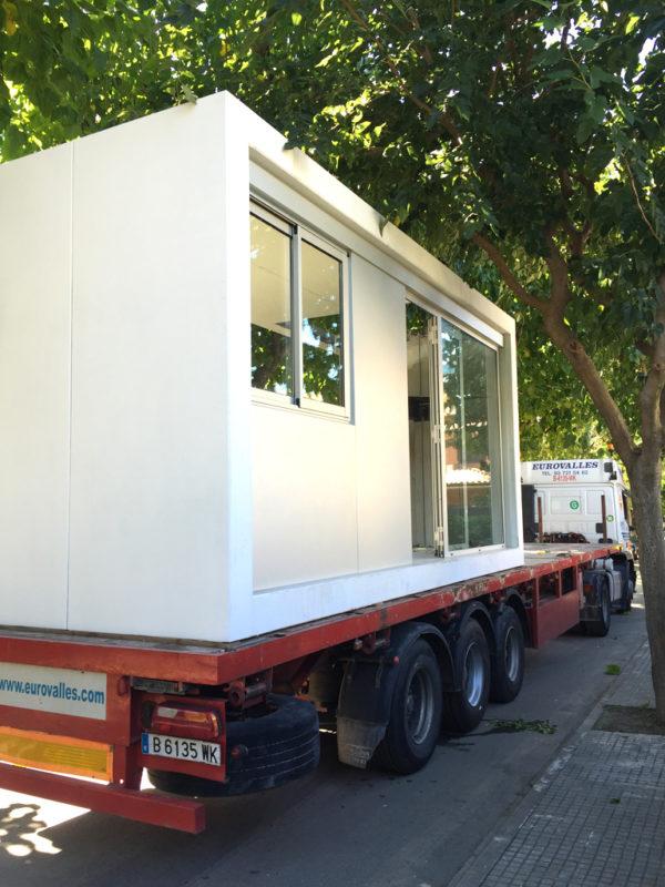 1002-construction-smartliving