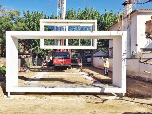 1202 construction smartliving
