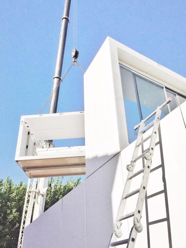 1203 construction smartliving